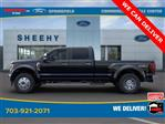 2020 F-450 Crew Cab DRW 4x4, Pickup #GC17306 - photo 4