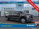 2020 F-450 Crew Cab DRW 4x4, Pickup #GC17306 - photo 7