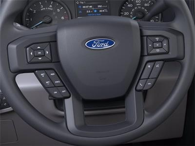 2020 Ford F-150 SuperCrew Cab 4x2, Pickup #GC18264 - photo 12