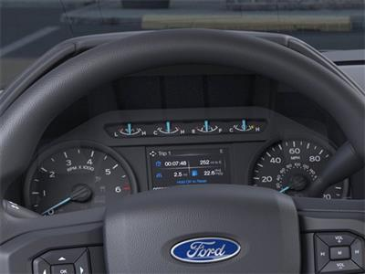 2020 Ford F-150 SuperCrew Cab 4x2, Pickup #GC18264 - photo 13