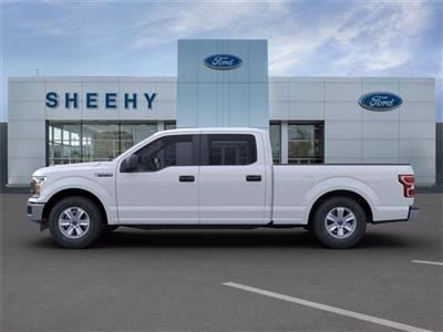 2020 Ford F-150 SuperCrew Cab 4x2, Pickup #GC18264 - photo 6