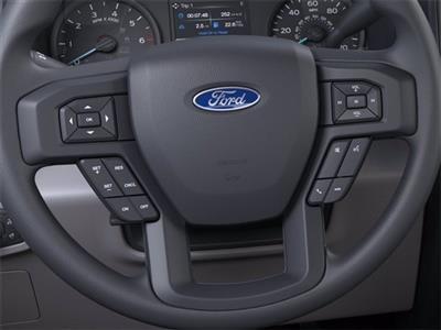 2020 Ford F-150 SuperCrew Cab 4x2, Pickup #GC18265 - photo 12