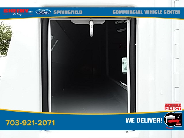 2021 Ford E-350 4x2, Cutaway #GC18837 - photo 26