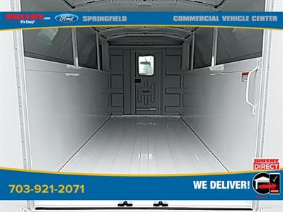 2021 Ford E-350 4x2, Cutaway #GC18837 - photo 12