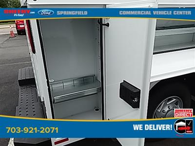 2021 Ford E-350 4x2, Cutaway #GC18837 - photo 19