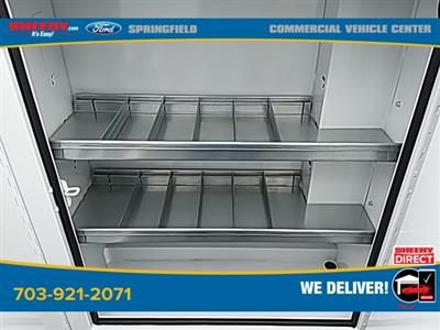 2021 Ford E-350 4x2, Cutaway #GC18837 - photo 22