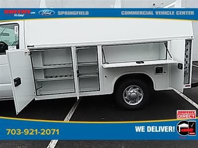 2021 Ford E-350 4x2, Cutaway #GC18837 - photo 27