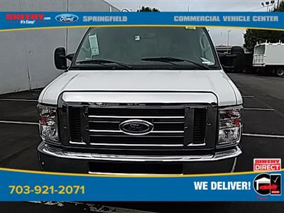 2021 Ford E-350 4x2, Cutaway #GC18837 - photo 9