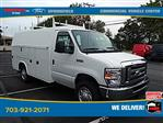 2021 Ford E-350 4x2, Cutaway #GC18837 - photo 1