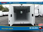 2021 Ford E-350 4x2, Cutaway #GC18837 - photo 11