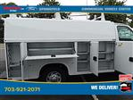 2021 Ford E-350 4x2, Cutaway #GC18837 - photo 18