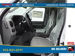 2021 Ford E-350 4x2, Cutaway #GC18837 - photo 41