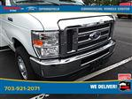 2021 Ford E-350 4x2, Cutaway #GC18837 - photo 5