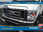 2021 Ford E-350 4x2, Cutaway #GC18837 - photo 8