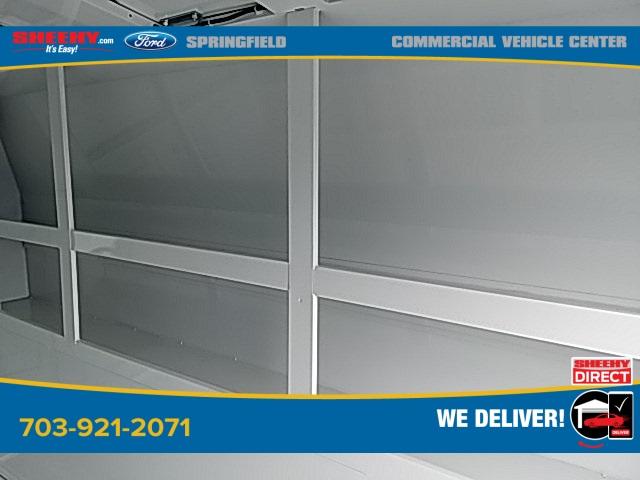 2021 Ford E-350 4x2, Knapheide KUV Service Utility Van #GC18907 - photo 28