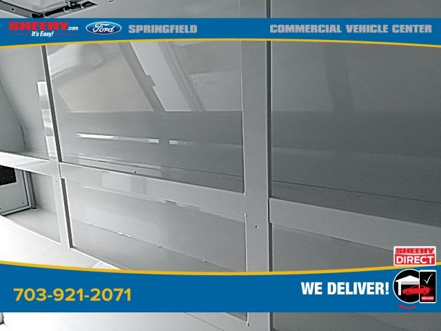 2021 Ford E-350 4x2, Knapheide KUV Service Utility Van #GC18907 - photo 29
