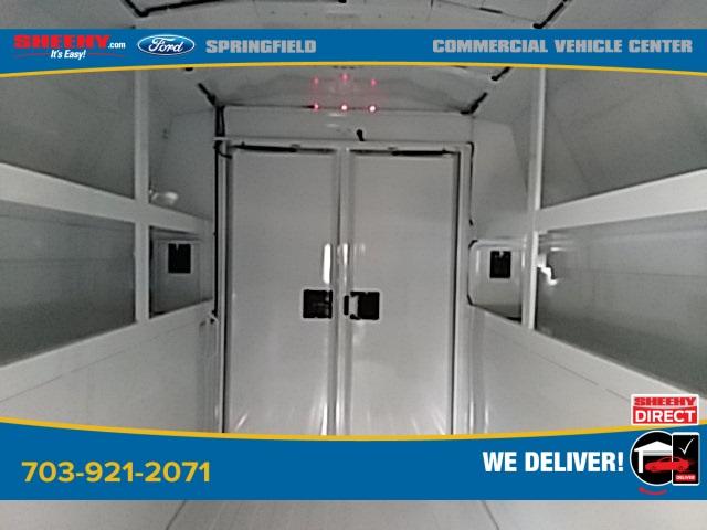2021 Ford E-350 4x2, Knapheide KUV Service Utility Van #GC18907 - photo 40