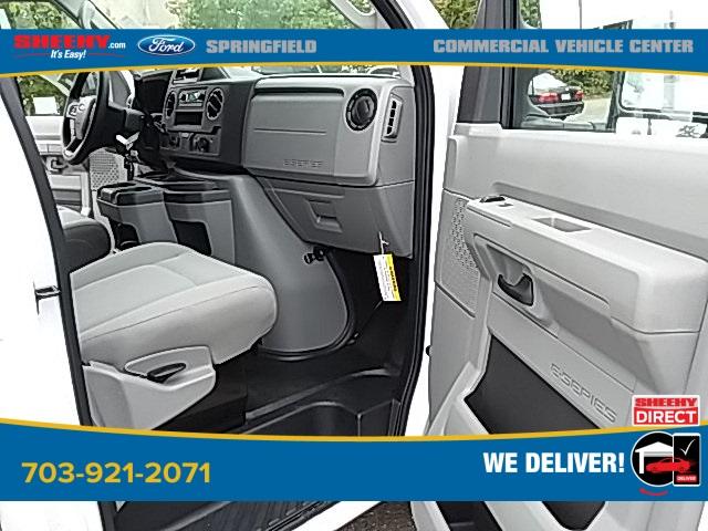 2021 Ford E-350 4x2, Knapheide KUV Service Utility Van #GC18907 - photo 42
