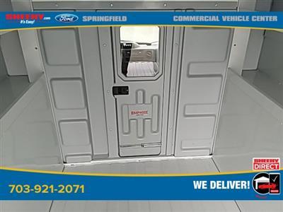 2021 Ford E-350 4x2, Knapheide KUV Service Utility Van #GC18907 - photo 32