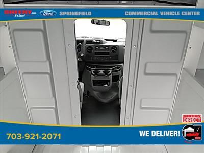 2021 Ford E-350 4x2, Knapheide KUV Service Utility Van #GC18907 - photo 34