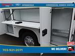 2021 Ford E-350 4x2, Knapheide KUV Service Utility Van #GC18907 - photo 11