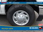 2021 Ford E-350 4x2, Knapheide KUV Service Utility Van #GC18907 - photo 19