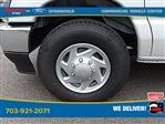 2021 Ford E-350 4x2, Knapheide KUV Service Utility Van #GC18907 - photo 22