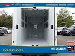 2021 Ford E-350 4x2, Knapheide KUV Service Utility Van #GC18907 - photo 25