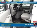 2021 Ford E-350 4x2, Knapheide KUV Service Utility Van #GC18907 - photo 41