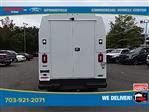2021 Ford E-350 4x2, Knapheide KUV Service Utility Van #GC18907 - photo 6