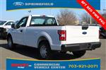 2019 F-150 Regular Cab 4x2,  Pickup #GC18919 - photo 4