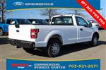 2019 F-150 Regular Cab 4x2,  Pickup #GC18919 - photo 2
