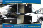 2018 F-550 Regular Cab DRW 4x2,  Cab Chassis #GC21288 - photo 9