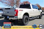 2017 F-250 Crew Cab 4x4, Pickup #GC21288A - photo 1