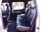2018 F-150 SuperCrew Cab 4x4,  Pickup #GC21421A - photo 14