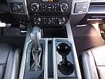 2018 F-150 SuperCrew Cab 4x4,  Pickup #GC21421A - photo 16