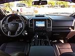 2018 F-150 SuperCrew Cab 4x4,  Pickup #GC21421A - photo 17