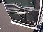 2018 F-150 SuperCrew Cab 4x4,  Pickup #GC21421A - photo 40