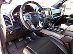 2018 F-150 SuperCrew Cab 4x4,  Pickup #GC21421A - photo 41