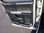2018 F-150 SuperCrew Cab 4x4,  Pickup #GC21421A - photo 44