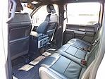 2018 F-150 SuperCrew Cab 4x4,  Pickup #GC21421A - photo 45
