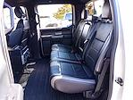2018 F-150 SuperCrew Cab 4x4,  Pickup #GC21421A - photo 46