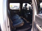 2018 F-150 SuperCrew Cab 4x4,  Pickup #GC21421A - photo 55