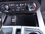 2018 F-150 SuperCrew Cab 4x4,  Pickup #GC21421A - photo 58