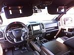 2018 F-150 SuperCrew Cab 4x4,  Pickup #GC21421A - photo 71