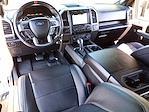2018 F-150 SuperCrew Cab 4x4,  Pickup #GC21421A - photo 72