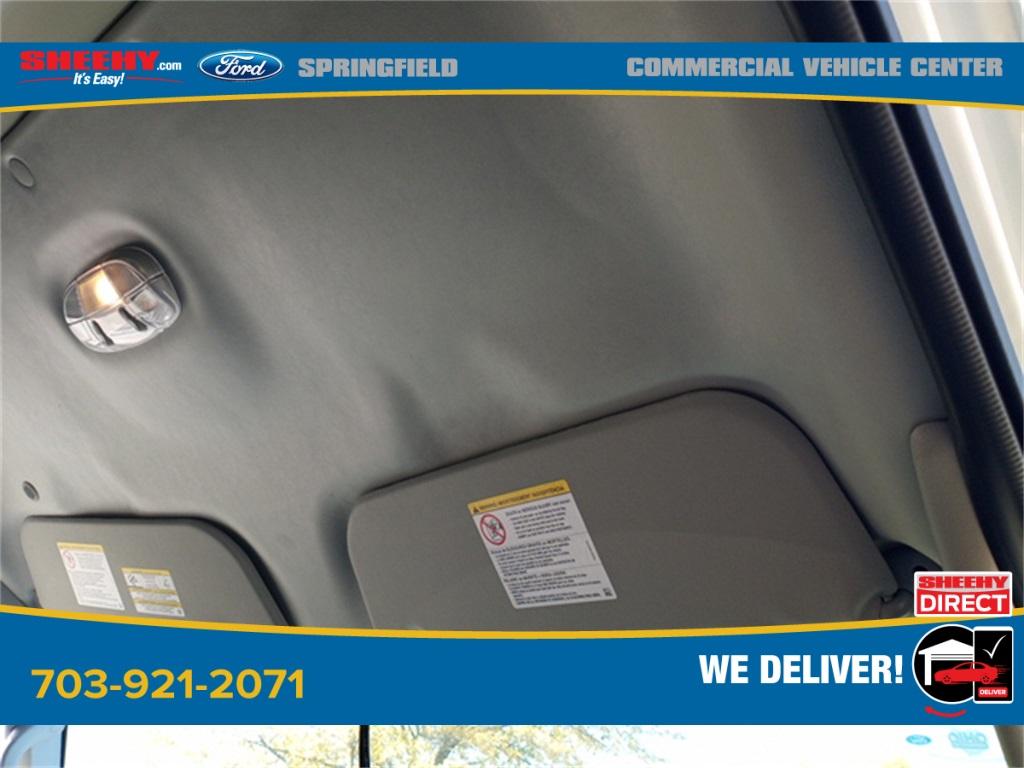 2021 Ford E-350 4x2, Knapheide KUV Service Utility Van #GC22246 - photo 40