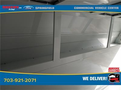 2021 Ford E-350 4x2, Knapheide KUV Service Utility Van #GC22246 - photo 21