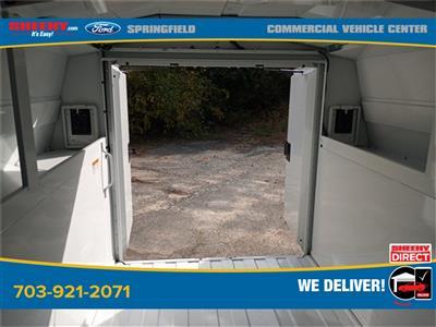 2021 Ford E-350 4x2, Knapheide KUV Service Utility Van #GC22246 - photo 23