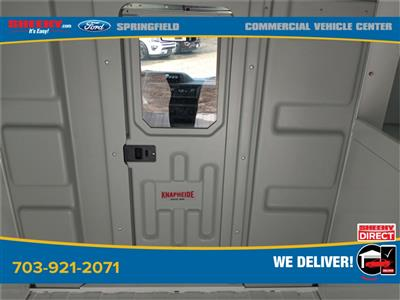 2021 Ford E-350 4x2, Knapheide KUV Service Utility Van #GC22246 - photo 24